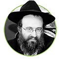 Rabbi Yosef Yeshaya Braun