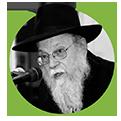 Rabbi Avrohom Osdoba