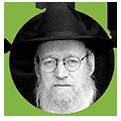 Rabbi Yaakov Schwei
